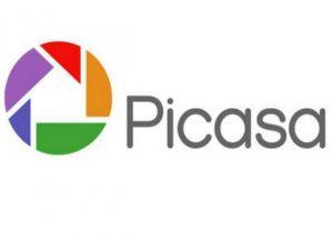 Google anuncia o fim oficial do Picasa